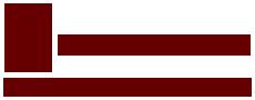 Znaczki Pocztowe - Filatelistyka - Sklep Filatelistyczny wycena