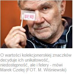 filatelistyka skup wycena znaczki polskie chińskie z cały świat