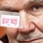 znaczki pocztowe wycena. Profesjonalny sklep filatelistyczny