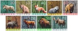 PL-1965-zwierzeta-lesne