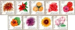 PL-1966-kwiaty-ogrodowe